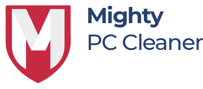 mighty-cleaner-logo