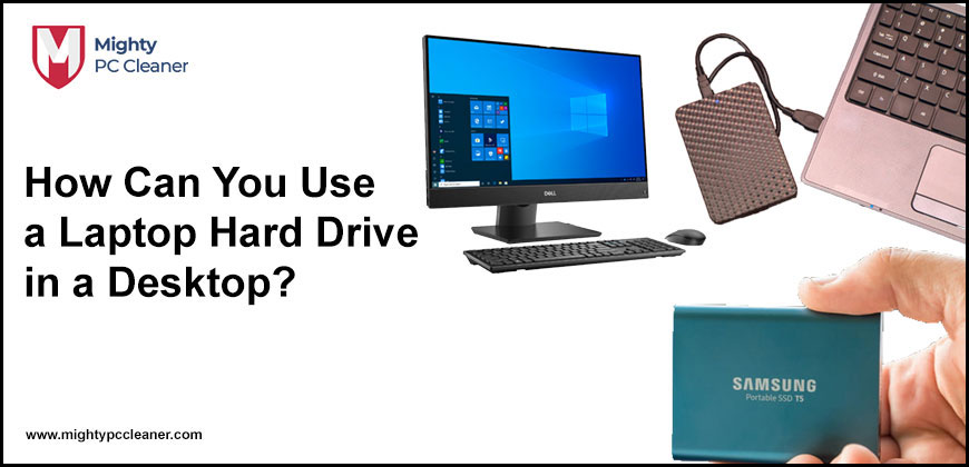 How-can-use-a-laptop-in-desktop [1]