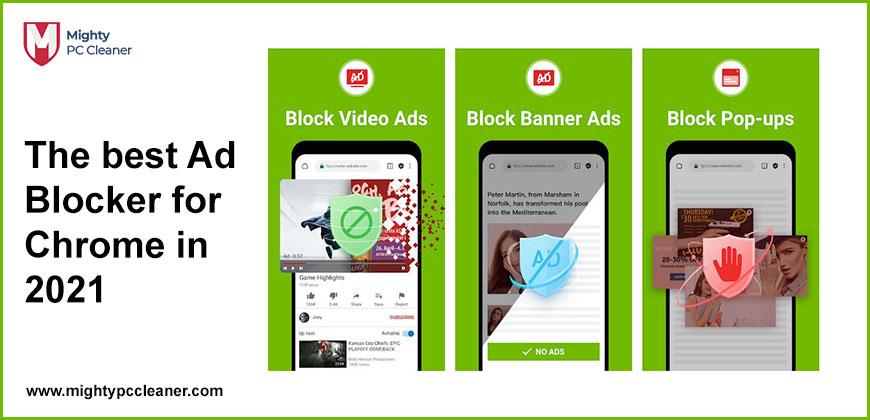 The-best-Ad-Blocker