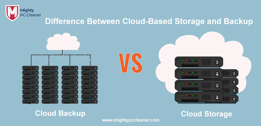 Difference-Between-Cloud-Based-Storage-and-Backup