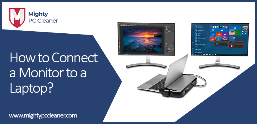How-to-Connect-a-monitor-to-a-laptop