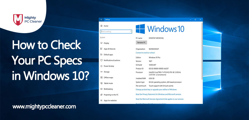 How-to-Check-Your-PC-Specs-in-Windows-10